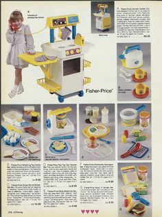 1987 JCPenney Christmas Catalog P378