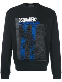 #dsquared2 #cloth #sweatshirt