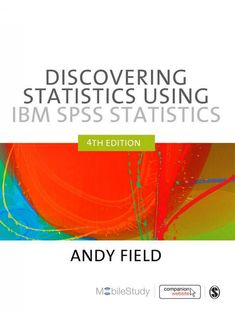 Campbell biology concepts and connections global edition books discoveringstatisticsusingibmspssstatistics4theditionbyandyfielde book pdf thebookisapdfebookonlythereisnoaccesscode fandeluxe