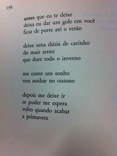 Alice Ruiz