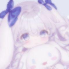 Icons Web, Cute Anime Wallpaper, Cybergoth, Cute Anime Character, Kawaii Anime Girl, Cute Icons, Aesthetic Anime, Cute Art, Anime Characters