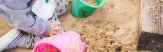 Children activities and clubs at la Ferme du Cayla Resort
