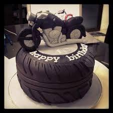 harley cake tutorial - Google-Suche