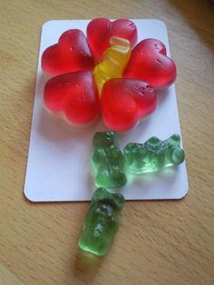 93c49475a196 73 Best Gummy bears images