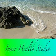 Free Relaxation Script: Self-Esteem Relaxation great way to calm yourself down w. Free Relaxation Script: Self-Esteem Relaxation great way to calm yourself down when your stressed out Guided Meditation, Atem Meditation, Guided Relaxation, Sleep Relaxation, Breathing Meditation, Relaxation Exercises, Spiritual Meditation, Muscle Relaxation, Yoga Exercises