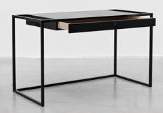 Snickeriet – mobiliário high-end feito à mão   arktalk