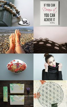 How Old is Your Soul by Nari on Etsy--Pinned with TreasuryPin.com