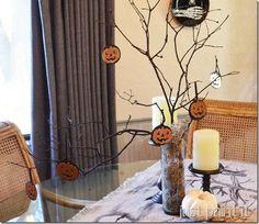 Halloween-Tree7