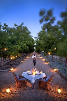 Relais & Chateaux - Only 270 km from Cape Town, this natural haven of tranquility allows one to surrender one's senses, while reconnecting with nature. Bushmans Kloof Wilderness Reserve and Retreat - SOUTH AFRICA Romantic Places, Romantic Dinners, Beautiful Places, Romantic Ideas, South Africa Honeymoon, Visit South Africa, Le Cap, Town And Country, Africa Travel
