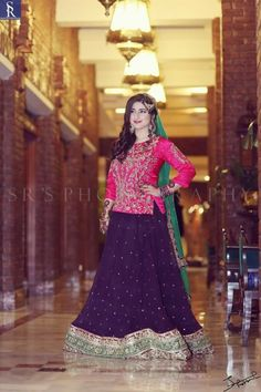 Pakistani Fancy Dresses, Pakistani Bridal Dresses, Indian Dresses, Walima Dress, Mehndi Dress, Mehndi Outfit, Mehendi, Bridle Dress, Muslim Women Fashion