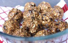 11 No-Bake Energy Bites Recipes - Life by DailyBurn