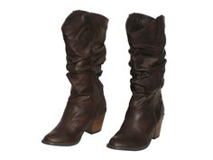 stylish boots for women | Shoes for the Sole | Shoes in Utah | cheap shoes every day | different ...