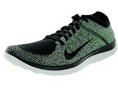 Nike Women's Free 4.0 Flyknit Running Shoe   http://www.amazon.com/gp/product/B00NVQAVHM/ref=as_li_tl?ie=UTF8&camp=1789&creative=390957&creativeASIN=B00NVQAVHM&linkCode=as2&tag=pinterest069-20&linkId=FSIDZRK7A6WW7IC3%22%3ENike%20Women's%20Free%204.0%20Flyknit%20Running%20Shoe%3C/a%3E%3Cimg%20src=%22http://ir-na.amazon-adsystem.com/e/ir?t=pinterest069-20