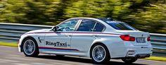 RentRaceCar – Sportscar Rental company for the Nürburgring Nordschleife