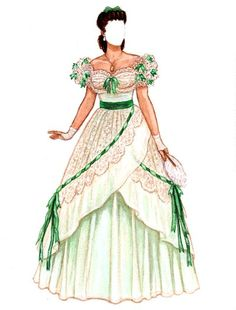 [Debbie Reynolds, Unsinkable Molly Brown (1964)]GONE WITH THE WIND COLLECTION, in color