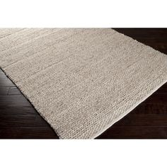 TAH-3700 - Surya | Rugs, Pillows, Wall Decor, Lighting, Accent Furniture, Throws, Bedding