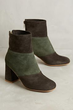 New Arrival Shoes and Boots
