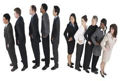 There's More To Workplace Diversity Than Hiring 'Enough' Women http://www.forbes.com/sites/kaviguppta/2016/10/24/theres-more-to-workplace-diversity-than-hiring-enough-women/