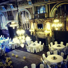 Bespoke Weddings In Leicester Mercure The Grand Hotel Offers Ideal Wedding Venue For Your Reception Ceremony And Celebrations