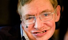 Experts including Stephen Hawking look at the value of human and robotic spaceflight