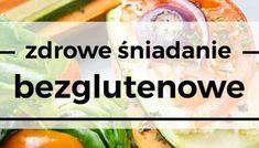 Potato Salad, Gluten Free, Fruit, Vegetables, Cooking, Ethnic Recipes, Food, Amazing, Diet
