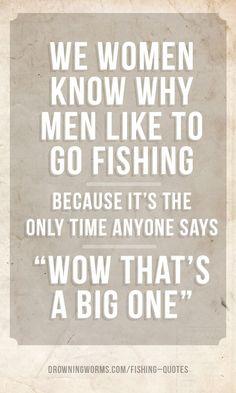 #quoteoftheday #fishingquote