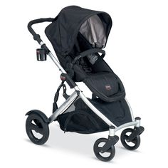 Britax B-Ready Stroller $340 seems similar to Uppa, I need to do some more research on it, maybe see it in person. Anyone know anything?