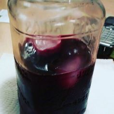Wine night with some HGTV