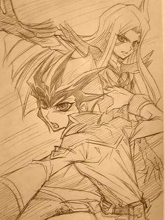 atemues:  Original Artist クオン サトシ  @batchiriguppy
