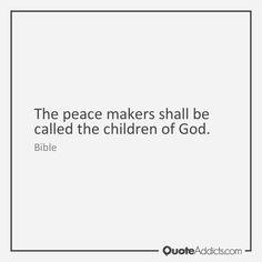 Peace+Of+God+Bible+Verse Peace of God bible verse Philippians . Bible Quotes About Peace, Peace Bible Verse, Bible Scriptures, Philippians 4 7, God Will Provide, Peace Of God, Bible Scripture Quotes, Scriptures, Bible Verses