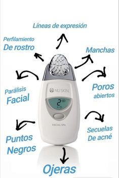 Nu Skin, Health Coach, Anti Aging Skin Care, Tips, Ideas, Decor, Hair And Beauty, Spa Facial, Skin Treatments