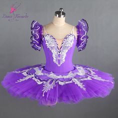 Find More Ballet Information about 2017 Purple Ballet Dance Tutus Adult Girls Stage Show Performance Costume Custom Tutu Ballerina Dress for Women B17059,High Quality Ballet from Love to dance on Aliexpress.com