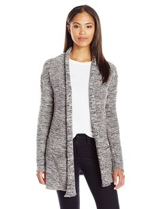 Columbia Women's Rocky Range Long Cardigan >>> This is an Amazon Affiliate link. You can find out more details at the link of the image.