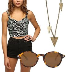 accessories   urban outfitters models 2013 - Google Search
