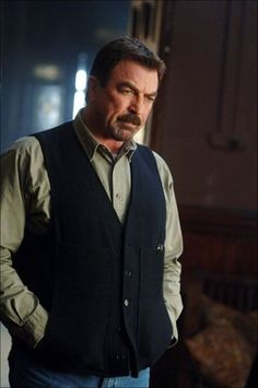 Tom-Selleck-is-back-for-the-fifth-installment-of-the-Jesse-Stone-TV