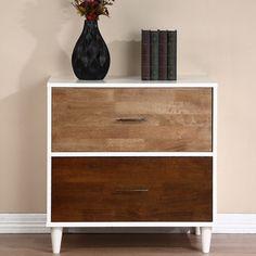 Christian 8-drawer Dresser - 80005292 - Overstock.com Shopping - Great Deals on I Love Living Dressers