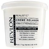 Win a hair care giftcard: http://dealz.space/bath-and-body-coupon Revlon Professional Conditioning Creme Relaxer Regular 60 oz. top reviewed