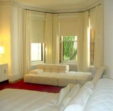 Need some privacy? #homedecor #interiordesign