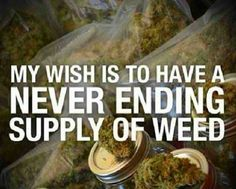 Cannabis Seeds available now from Seedsman. Buy medical, feminized and auto-flowering seeds with fast worldwide shipping and free seeds. Weed Quotes, Weed Humor, Weed Memes, Cheech And Chong, Puff And Pass, Up In Smoke, Smoking Weed, Medical Marijuana, Along The Way