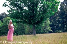 Maternity Photography, Photo, Pregnancy