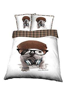 taupe on pinterest. Black Bedroom Furniture Sets. Home Design Ideas