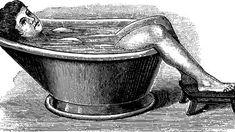 History, Varicose Veins, Historia