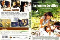 CineMonsteRrrr: La femme de Gilles / Gilles' Wife. 2004.