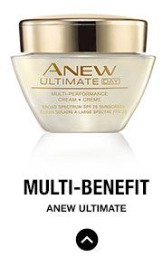 Avon Anew Ultimate Anew Clinical Eye Lift Pro Dual Eye System Call me and let's talk Avon @610-333-0727 or shop my eStore @ www.youravon.com/tmiller537
