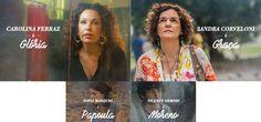 Cinema Nacional: A Glória e a Graça ganha data de lançamento