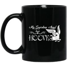 https://votacolor.com/products/my-guardian-angel-has-hooves-mugs?variant=6569468854299