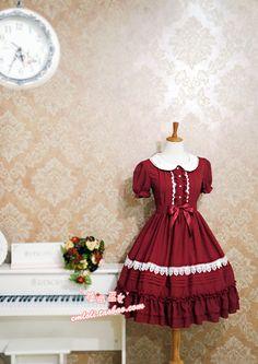 719dd1877fd8 13 Best the flower girl images