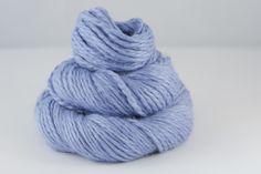 Mooi River Bulky Baby Alpaca Bulky, skeins, 100 metres per… Weaving Projects, Baby Alpaca, Merino Wool Blanket, Bean Bag Chair, River, Knitting, Yarns, Fabric, Shopping