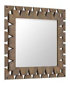 15652 KYRO – Mirror Image