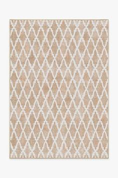 Try Our Neo Geometric Washable Area Rugs and Runners Home Office, Best Office, Small Office, Washable Area Rugs, Machine Washable Rugs, Rose Gold Rug, Yellow Rug, Coral Rug, Shopping